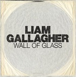 Liam Gallagher est de retour avec Wall Of Glass