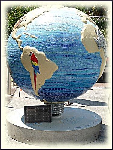 cool-globes-8.JPG