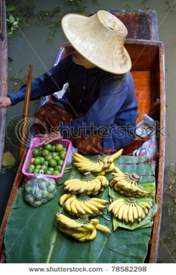 stock-photo-floating-market-in-thailand-78582298