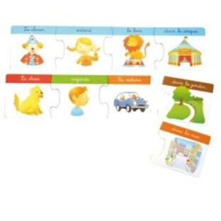 Découverte du site Hop'Toys solution pour enfants exceptionnels