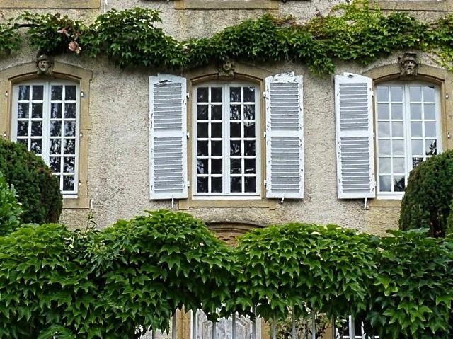 Fenêtres du pays de Metz sept 2010 5