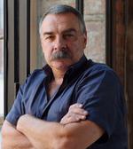 Entretien avec Victor Remizov