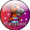 Marcelino1