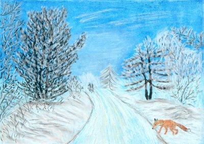 dessin-hiver.jpg