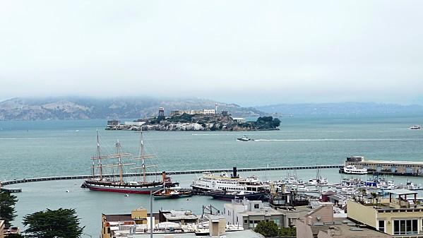 San-Francisco-Alcatraz-vue-de-Russian-Hill.jpg