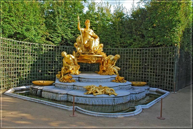 Versailles(3)