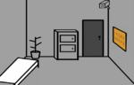 Escape the Basement Part 1 - MixGames