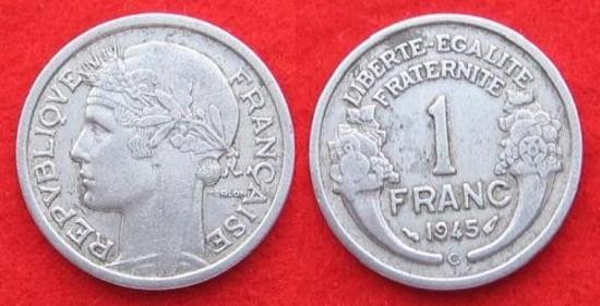 1 frans morlon alu 1945 C   b