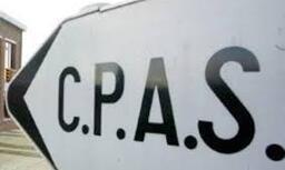 Wolu1200 : Arrêt de travail au CPAS de Woluwe-Saint-Lambert contre les licenciements économiques