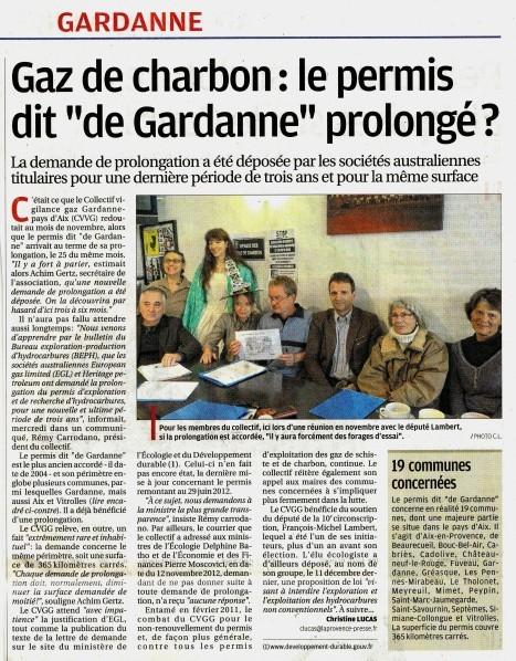 provence-1101130001.JPG