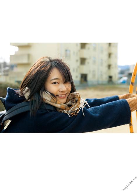 "Photobooks : ( Rena Takeda : 1st Photobook ""short"" )"