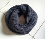 Les tricots de Schwa