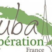 Association Cuba Coopération France