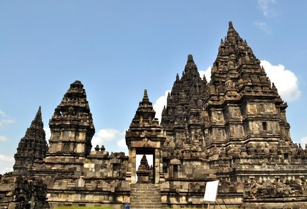 Indonesie2 0431b copie