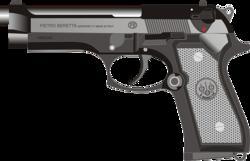 De l'usage des armes aux US...