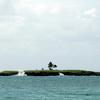 Marie-Galante - L'Îlet du Vieux Fort