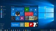 """Résultat de recherche d'images pour """"photos de windows 10"""""""
