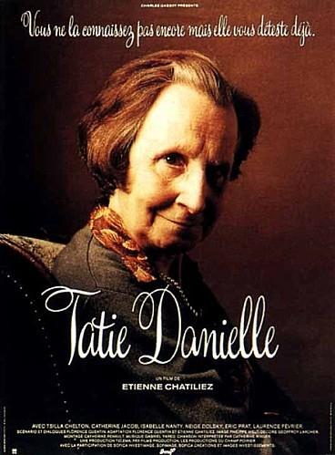 TATIE-DANIELLE.jpg