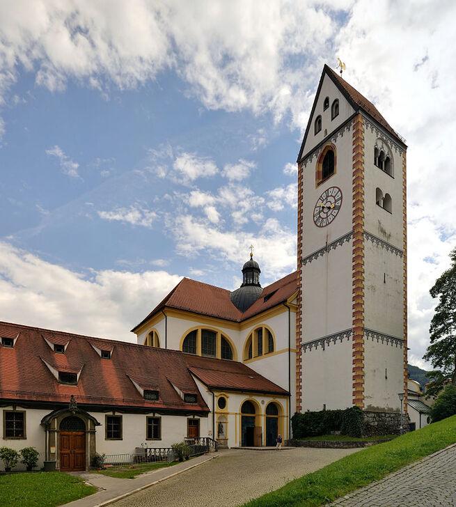 Füssen - Klosterkirche St. Mang1.jpg