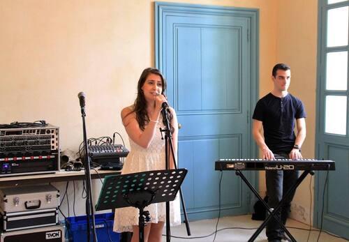 Du 7 au 22 mai 2016 - 1er Salon des Pastellistes de l'Yonne