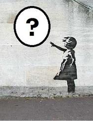 Artist n°1 Banksy