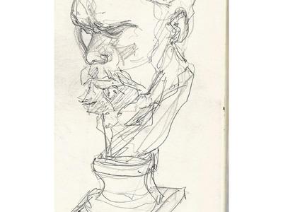 De Rodin MBA Janv2014