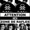 zone rafle.png