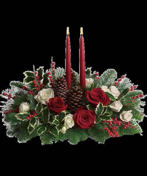 Ornements Noël 4