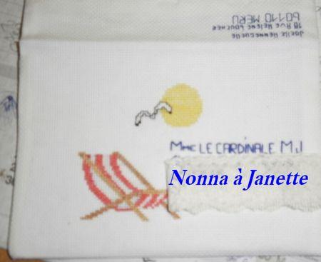 nonna_a_janette