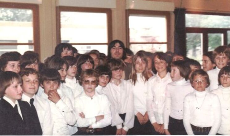 college-1977.jpg