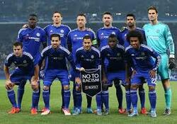 Chelsea : une nouvelle défaite pour les Bleus face à Everton