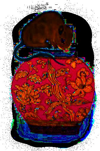 tube printemps
