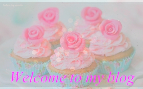 Graph' : Cupcakes Welcome to my blog