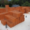 briques monomur en terre cuite 005