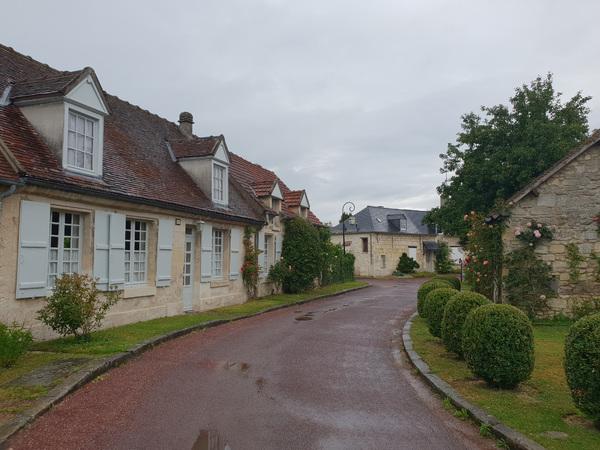 Saint-Jean-au-Bois