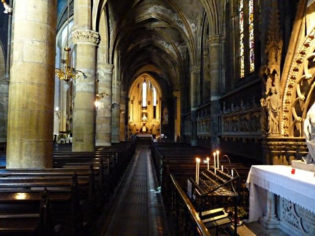 Eglise Sainte Ségolène Metz 7 mp1357 2010