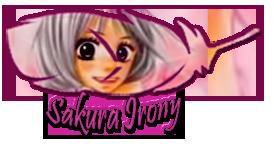 Sakura Irony