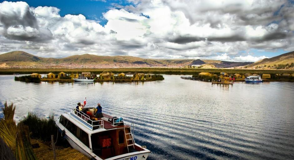 lake-titicaca-matador-seo-940x514