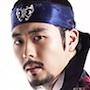 Jang Ok-Jung - Korean Drama-Bae Jin-Sub.jpg