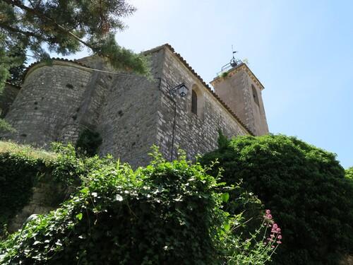Châteaudouble