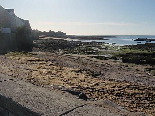 piriac-la-turballe-plage-032.jpg