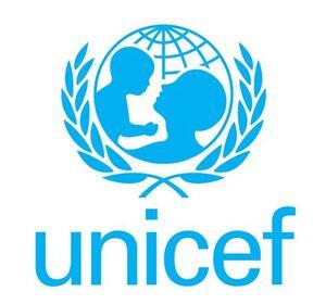 Bol de riz pour l'Unicef - 07/04/17