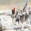 La Retraite de Russie 1812