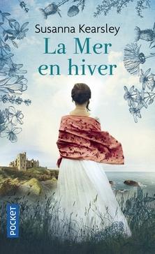 La Mer en Hiver ; Susanna Kearsley