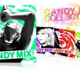 madonna candy mix hard candy 2008