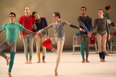 dance ballet a last tango brooklyn roaratorio