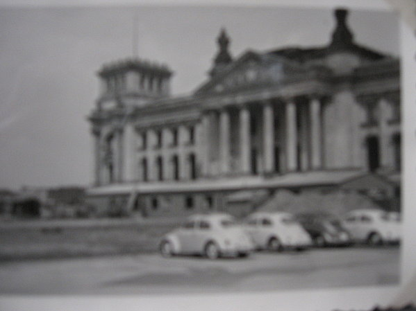 BERLIN-des-ann-es-60-013.jpg