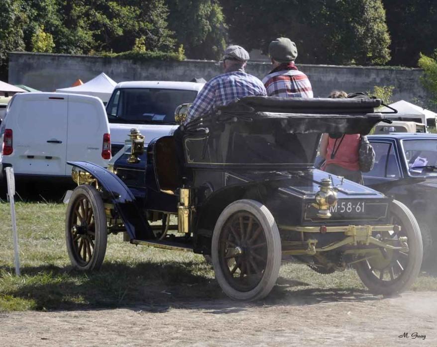 ancienne-voiture-9066.jpg