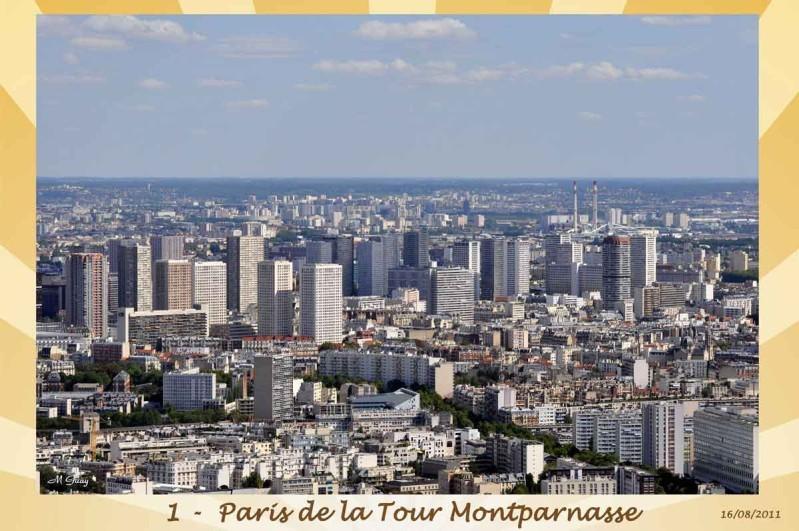 gros-plan-Paris-7846.jpg