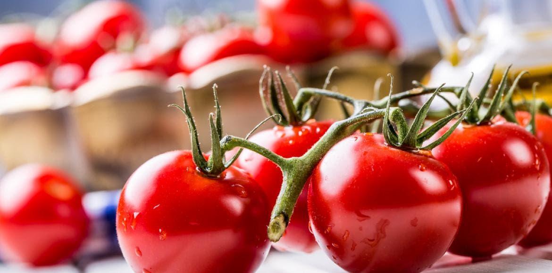 tomate_cerise_grappe.jpg